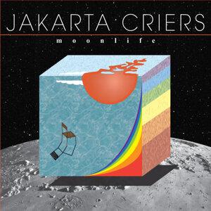 Jakarta Criers Foto artis