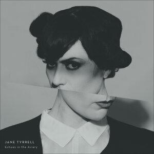 Jane Tyrrell Foto artis