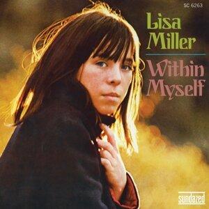 Lisa Miller Foto artis