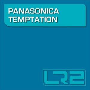 Panasonica Foto artis