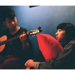 好乐团 (Good Band) Foto artis