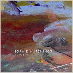 Sophie Hutchings Foto artis