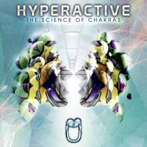 Hyperactive Foto artis