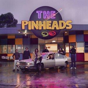 The Pinheads Foto artis