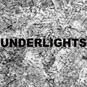 Underlights Foto artis