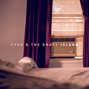 Evan & The Brave Foto artis