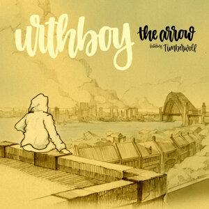 Urthboy feat.Timberwolf Foto artis