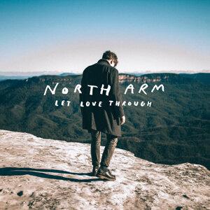 North Arm Foto artis