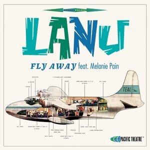 Lanu feat. Melanie Pain Foto artis
