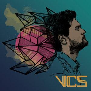 VCS Foto artis