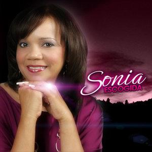 Sonia Foto artis