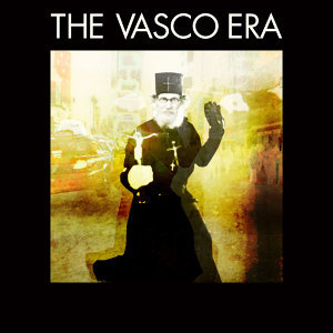 The Vasco Era Foto artis