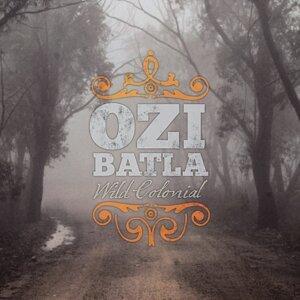 Ozi Batla Foto artis