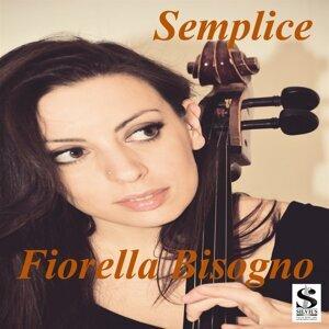 Fiorella Bisogno Foto artis