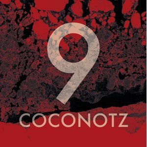 COCONOTZ (COCONOTZ) Foto artis