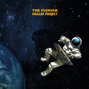 The Florian Muller Project Foto artis