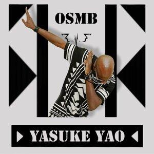 Yasuke Yao Foto artis