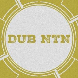 DUB NTN, Dub NTN, Dub Ntn Foto artis