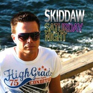 Skiddaw Foto artis