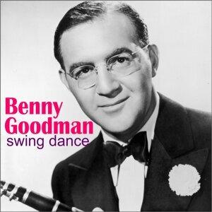 Benny Goodman, His Orchestra Foto artis