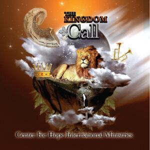 Center for Hope International Ministries Foto artis
