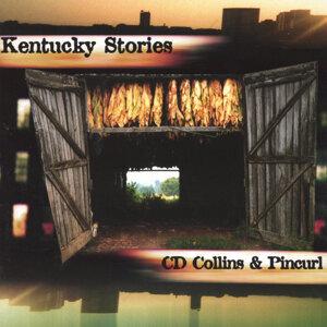 CD Collins & Pincurl Foto artis