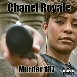 Chanel Royale Foto artis