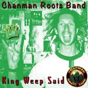 Chanman Roots Band Foto artis