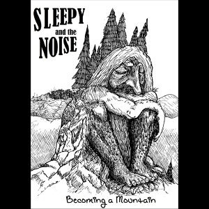 Sleepy and the Noise Foto artis