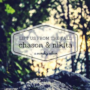 Chason & Nikita Foto artis