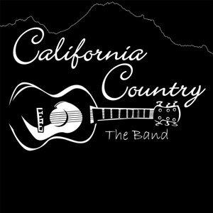 California Country Foto artis