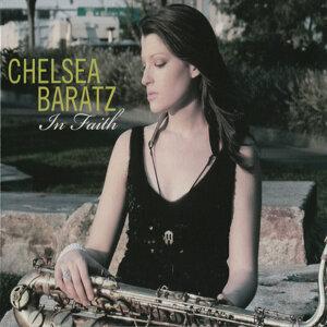 Chelsea Baratz Foto artis