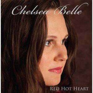 Chelsea Belle Foto artis