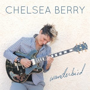 Chelsea Berry Foto artis