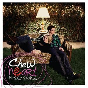 Chew Heart Foto artis