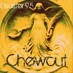 Chewcut Foto artis