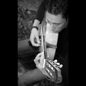 Chihaby Foto artis