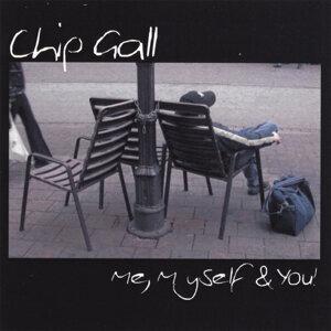Chip Gall Foto artis