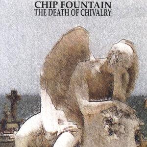 Chip Fountain Foto artis