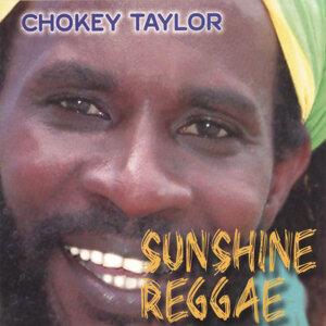 Chokey Taylor Foto artis
