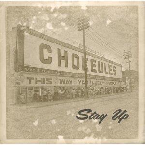 Chokeules Foto artis