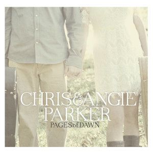 Chris and Angie Parker Foto artis
