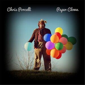 Chris Porcelli Foto artis