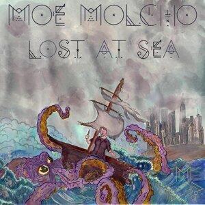 Moe Molcho Foto artis