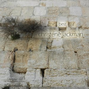 Christene Jackman Foto artis