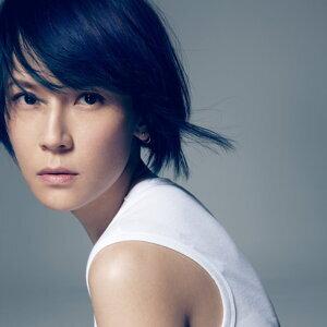 楊乃文 (Naiwen Yang) 歌手頭像