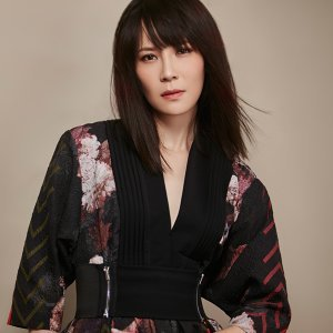 Naiwen Yang (楊乃文)
