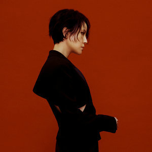 杨乃文 (Naiwen Yang)