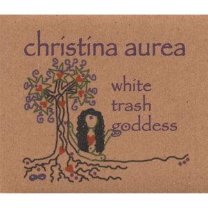 Christina Aurea Foto artis