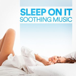 Deep Sleep, Musica Relajante, Meditation Music Zone Foto artis